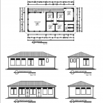 The building_plan2