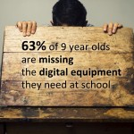 Missing_school