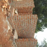 building_project3