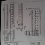 the building_plan