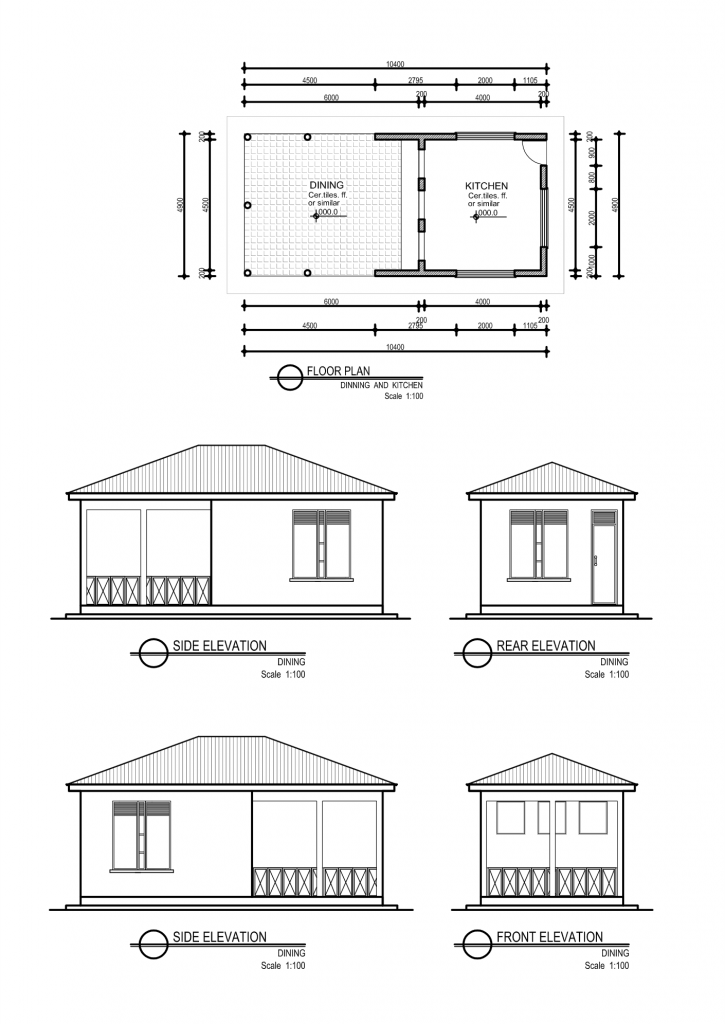 the building_plan3